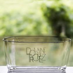 Vasque Domaine Tropez